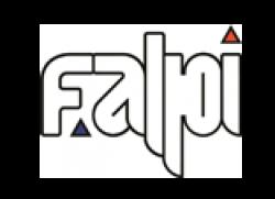 FALPI