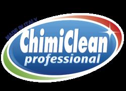 chimiclean